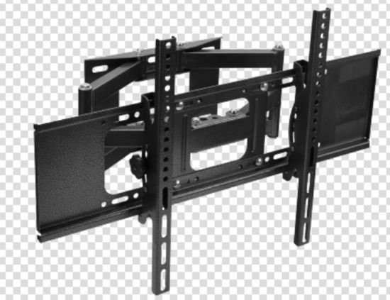 TV Wall Mount for LED TV (LG-F602)