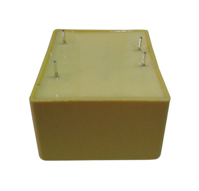 Encapsulated Transformer for Power Supply (EI42-14 5.0VA)