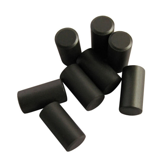 Hot Sale Ferrite Core for Transformer (R0510)