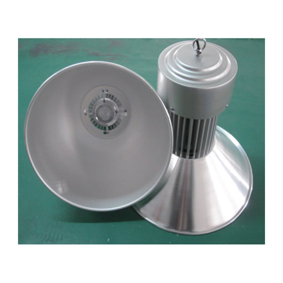 High Quality LED COB Factory Lamp Light (30W)