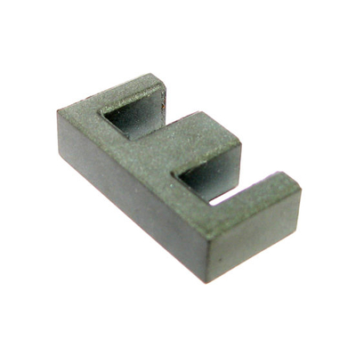 Ee19-9.5 Ferrite Core for Transformer