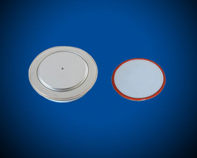 High Quality Fast Diode Thyristor (ZK Series)