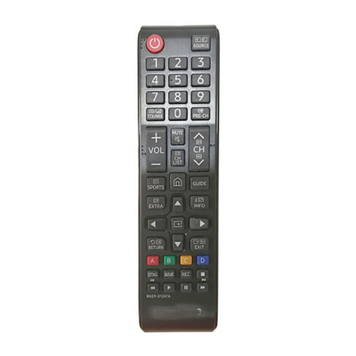 High Quality Remote Control for TV (RD17092608)
