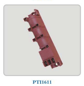 Pulse Ignition for Gas Oven (PTI1611)