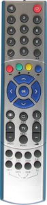 High Quality TV Remote Control (103TS103)