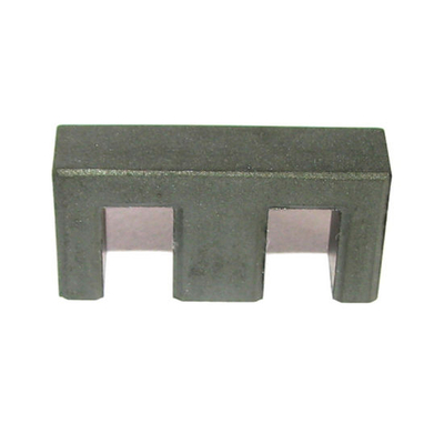 Ef20b Ferrite Core for Transformer