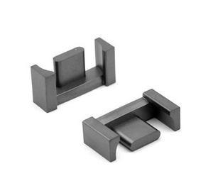 PC40 Material Ferrite Core for Power Transformer (EPC17)