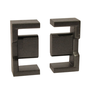Hot Sale Ferrite Core for Transformer (EFD20)