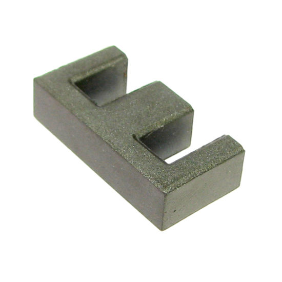 Ee10 Ferrite Core for Transformer