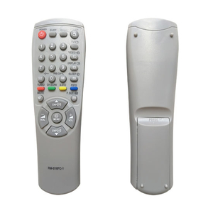High Quality Remote Control for TV (RM-016FC-1)