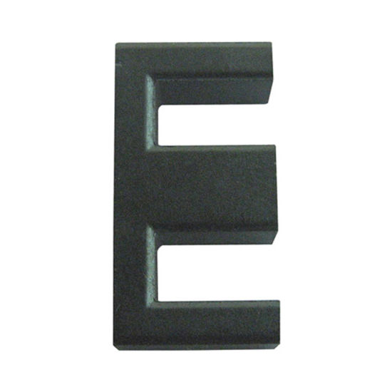 Ee11 Ferrite Core for Transformer