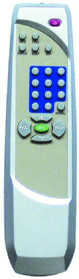 Easy Remote Control for TV (RC001)