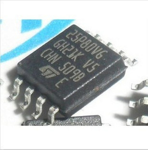 Stock IC Be Delivered in 7 Days (25P80VG)